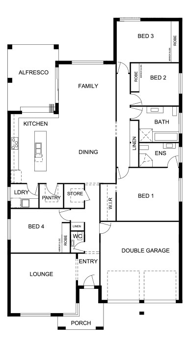 lot-1171-floor-plan