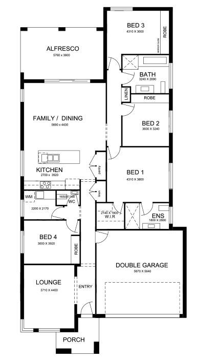 lot-1172-floor-plan