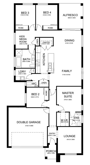 lot-2268-floor-plan